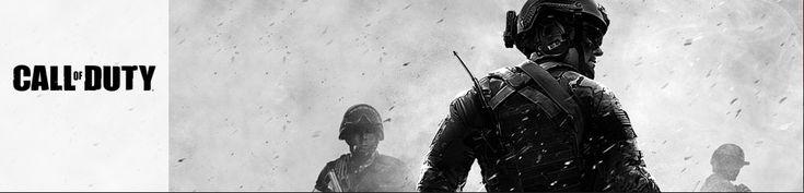 Come ogni anno, anche nel 2015 la serie Call of Duty non si fa attendere e si presenta con un nuovo appuntamento. Quest'anno, il celeberrimo sparatutto in prima persona arriva al dodicesimo capitolo, in uscita oggi, 6 novembre, e lo fa rispolverando il marchio Black Ops. Curiosi di saperne di più? Ecco 5 cose da sapere su #CallOfDuty: Black Ops III!