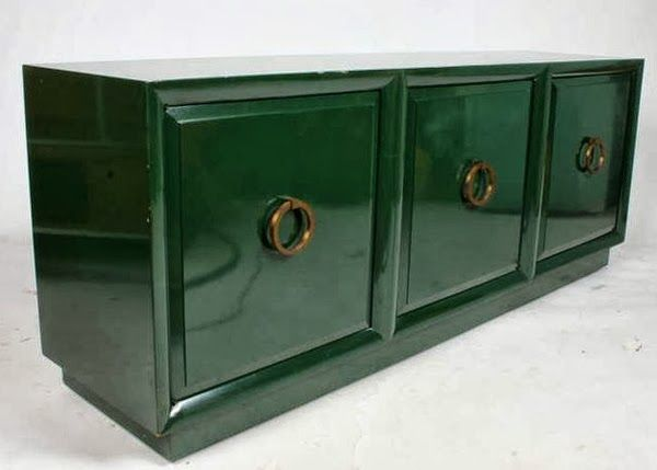 The Aestate Search Results For Green C Dc Pinterest Credenza Buffet And Paint Furniture