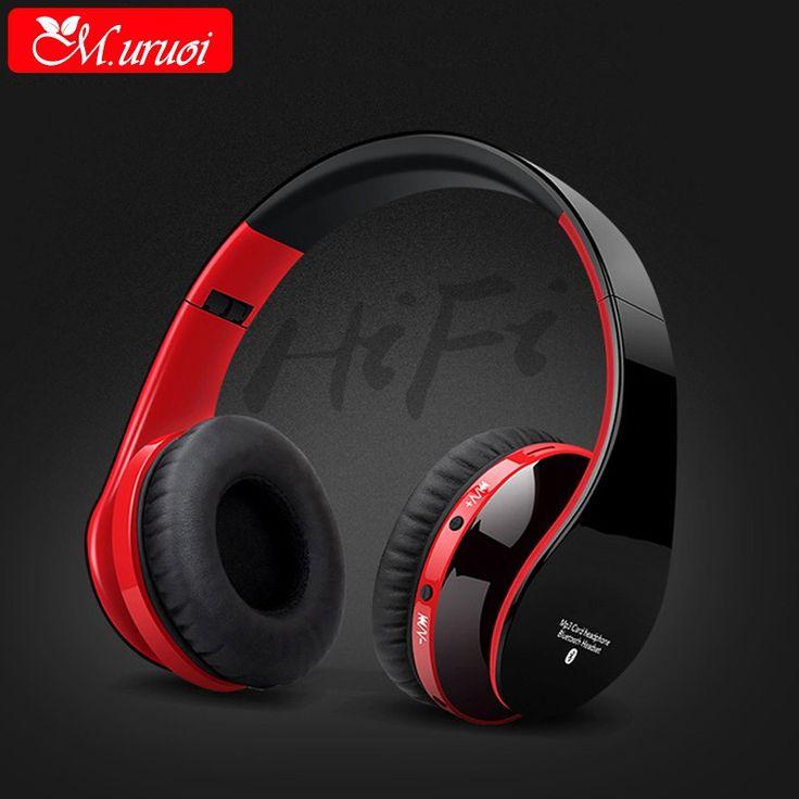 В продаже 1016.38 руб  М. uruoi Спорт гарнитура Беспроводной Bluetooth наушников микрофон, динамик Беспроводной наушники для музыки HiFi шлем Аудио  #uruoi #Спорт #гарнитура #Беспроводной #Bluetooth #наушников #микрофон #динамик #наушники #для #музыки #HiFi #шлем #Аудио  #cybermonday