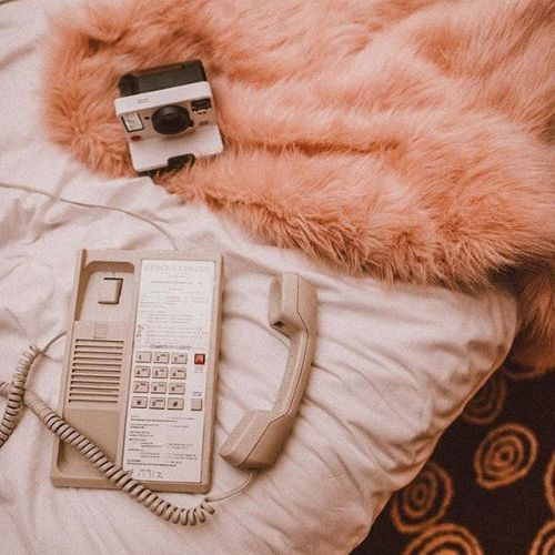 Literally holding the phone for the @polaroidoriginals OneStep 2  #PolaroidPOV by @jess_dantas via Polaroid on Instagram - #photographer #photography #photo #instapic #instagram #photofreak #photolover #nikon #canon #leica #hasselblad #polaroid #shutterbug #camera #dslr #visualarts #inspiration #artistic #creative #creativity