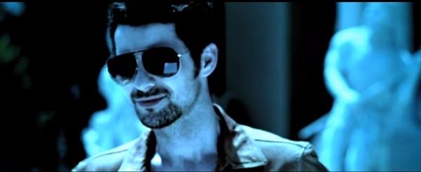 Video Adi Sina feat Mia Martina - Go Crazy | MusicLife
