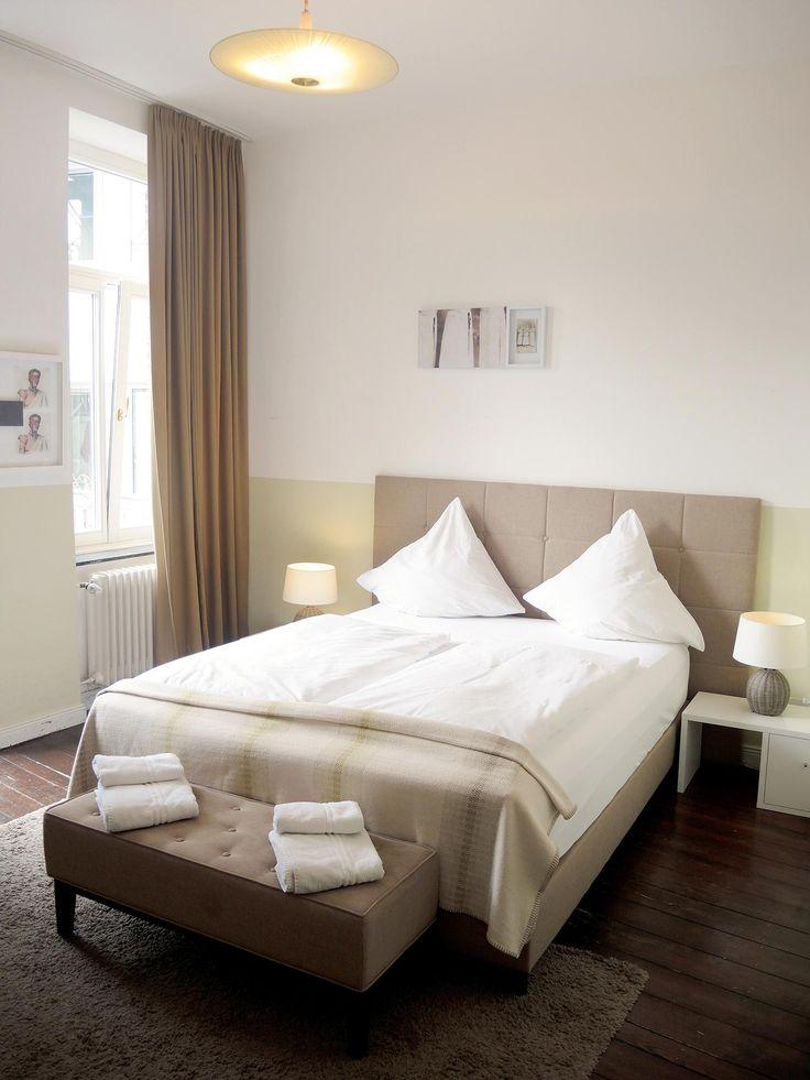 die besten 25 hotel k ln ideen auf pinterest. Black Bedroom Furniture Sets. Home Design Ideas