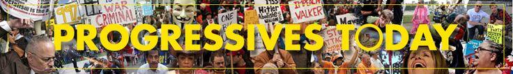 WPC14 Islamist Speaker Bashes Activists Pamela Geller & Robert Spencer – Pamela Geller Responds (Video) | Progressives Today