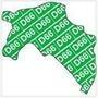 d66 staten groningen