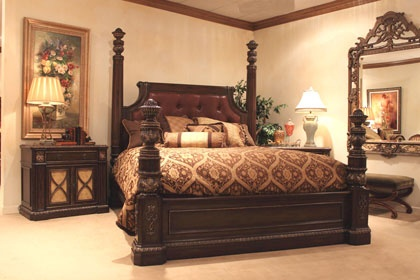 14 Best Images About Nice Bedroom Set On Pinterest Nice