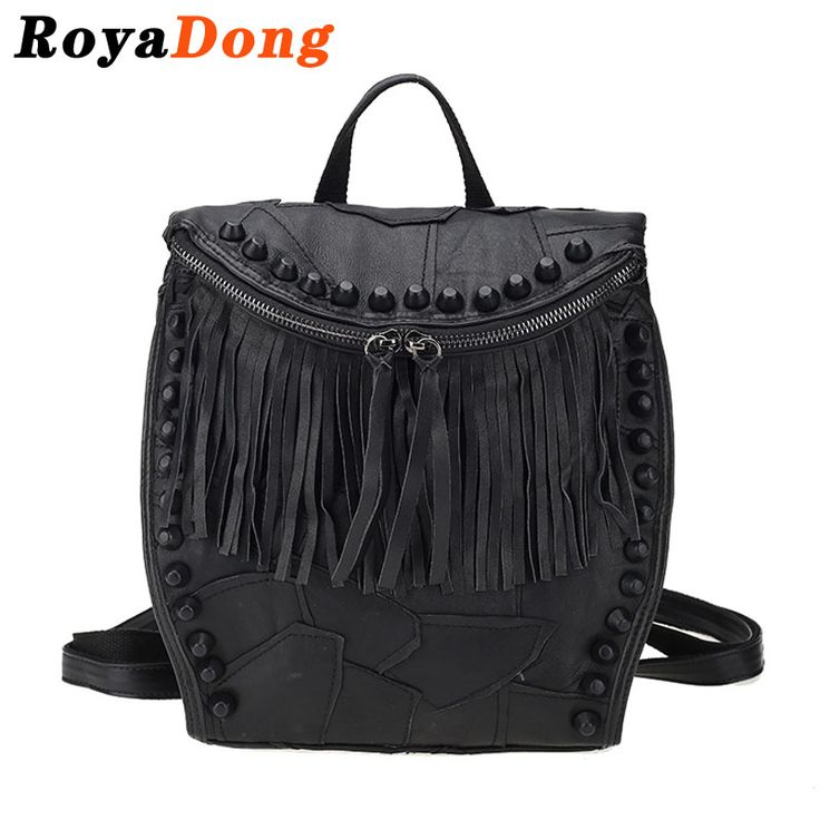 Find More Shoulder Bags Information about RoyaDong New Women's Casual Daypacks Soft Black Genuine Leather Handbags Small Girls Shoulder Bag Ladies Crossbody Bags Desigual,High Quality handbag shoulder,China handbag polo Suppliers, Cheap bag knitted from Baoding Roya Trade co.,LTD on Aliexpress.com