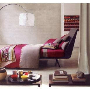30 best Kenzo home images on Pinterest | Book cover design, Colors ...