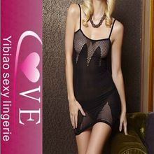 New style sexy women underwear pictures nightwear Best Seller follow this link http://shopingayo.space
