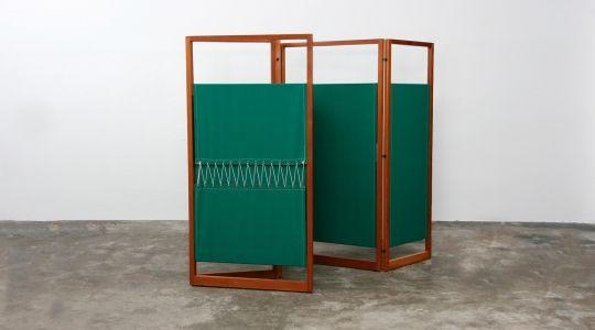 egon eiermann screen divider pinterest raumteiler. Black Bedroom Furniture Sets. Home Design Ideas