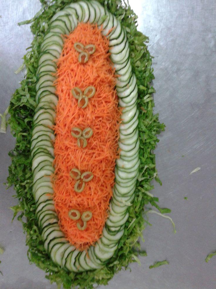 VOCÊ SABIA: Apenas cem gramas de cenoura são suficientes para suprir as necessidades diárias de vitamina A. As cenouras, originalmente, apar...