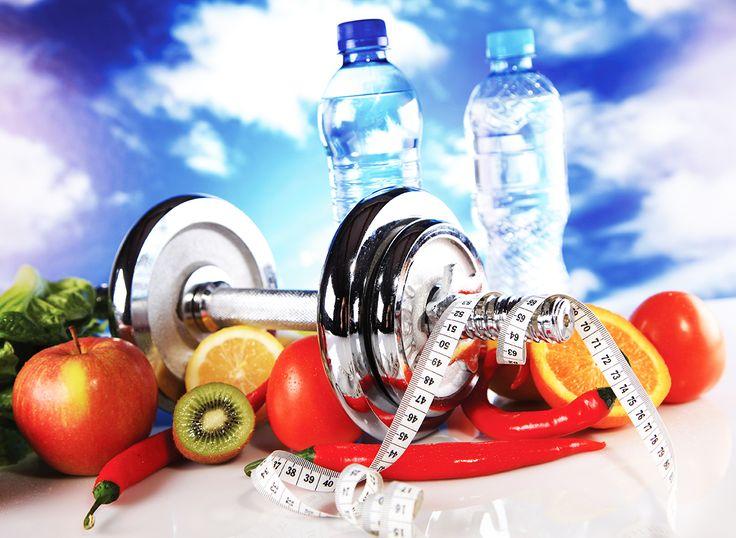 Nutrition Education in Medical School   A4M Blog