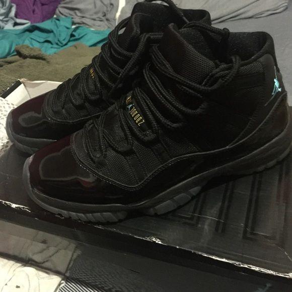 michael jordan shoes 180sx type 785150
