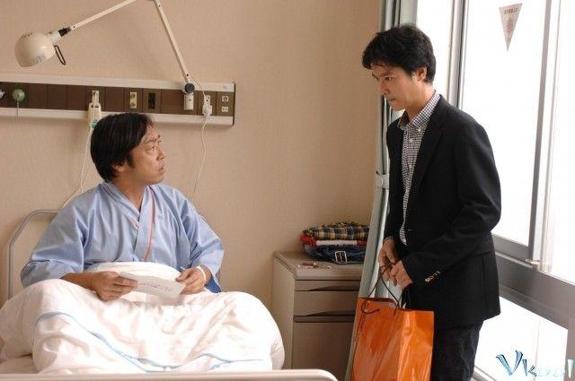 Xem Phim Chìa Khóa Cuộc Đời - http://xemphimone.com/chia-khoa-cuoc-doi/