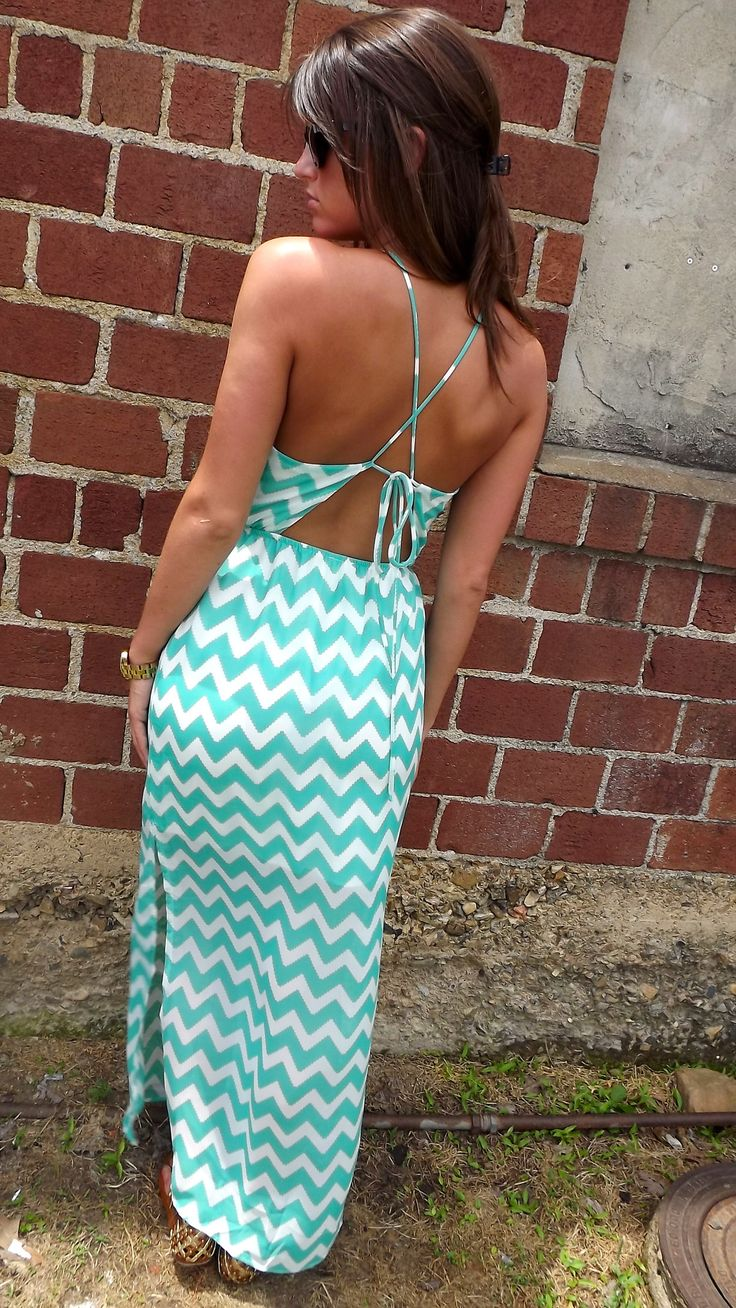http://shoptherage.com/collections/maxi-sale/products/tied-back-zig-zag-in-mint