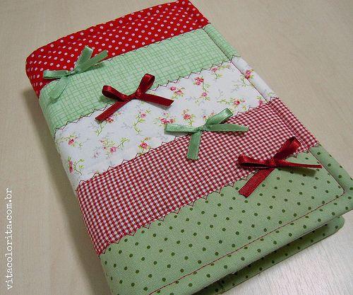 574 best capas decoradas de cadernos cadernetas de for Paginas decoradas