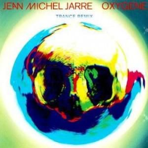 Jean-Michel Jarre - Oxygène (Trance Remix) - http://cpasbien.pl/jean-michel-jarre-oxygene-trance-remix/