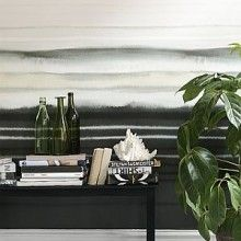 Eco Wallpaper Eco Earth Wallpaper Collection