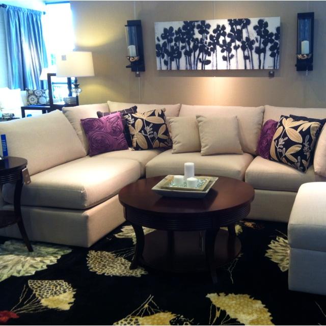 9 best bassett furniture design consultant images on for Best design consultancies