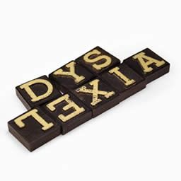 Awesome article that explores everything about dyslexia