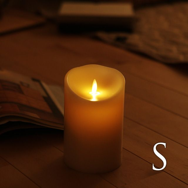 ★香り付きタイプもあり まとめて6つくらい購入したい  LUMINARA(ルミナラ)
