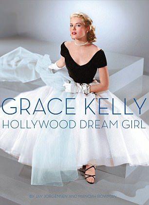 86 best GRACE KELLY images on Pinterest | Grace o\'malley, Famous ...