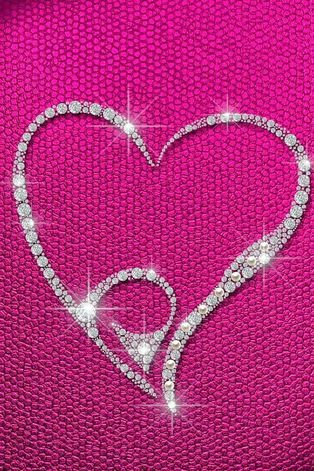 Image Result For Bling Background Paparazzi Pinterest