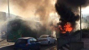 Λωρίδα της Γάζας: Τέσσερις Παλαιστίνιοι τραυματίστηκαν σε επιχειρήσεις του ισραηλινού στρατού   Τέσσερις Παλαιστίνιοι τραυματίστηκαν στη Λωρίδα της Γάζας από πλήγματα των ισραηλινών ενόπλων δυνάμεων μετά την εκτόξευση ρουκέτας στο νότιο Ισραήλ... from ΡΟΗ ΕΙΔΗΣΕΩΝ enikos.gr http://ift.tt/2lPThJy ΡΟΗ ΕΙΔΗΣΕΩΝ enikos.gr