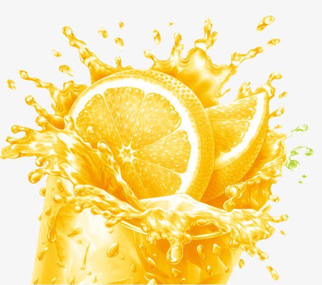 3d Splashes For Packaging Finland On Behance Splash Effect Juice Ad Juice Packaging