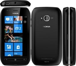 Bid to Win 'NOKIA LUMIA 710' for just fraction of its actual price     http://www.mastibids.com/auctions/NOKIA-LUMIA-710-4927