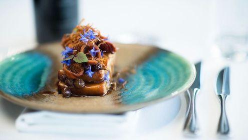 Adelaide's Hottest New Restaurant Guide