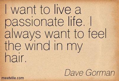 Dave Gorman Quote
