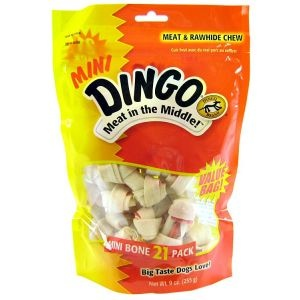 #PetMountain #DogFood #DogBones Check out our new lower prices on Dingo Bones.