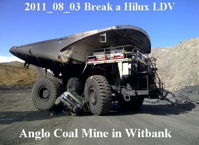 Used Jeeps Near Me >> 17 Best images about Mining Accidents on Pinterest | Giant ...