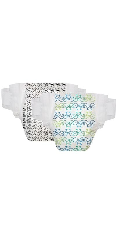 http://www.largesttoystore.com/category/honest-diapers/ Buy The Honest Company Honest Diapers Size 3 Club Pack 68 Diapers Online in Canada | FREE Ship $29+