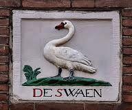De Swaen