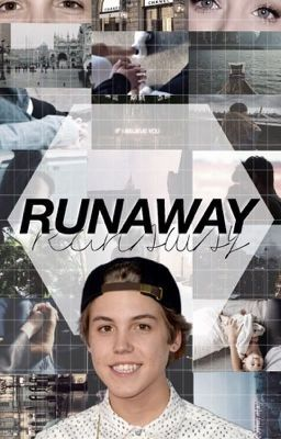 "You should read ""Runaway // Matthew Espinosa"" on #Wattpad."