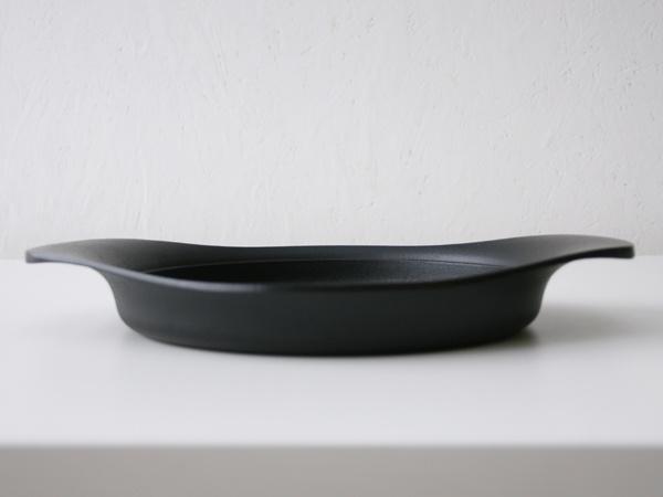 オイルパン22cm by Sori Yanagi
