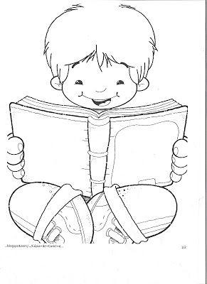 παγκοσμια ημερα παιδικου βιβλιου - Google Search