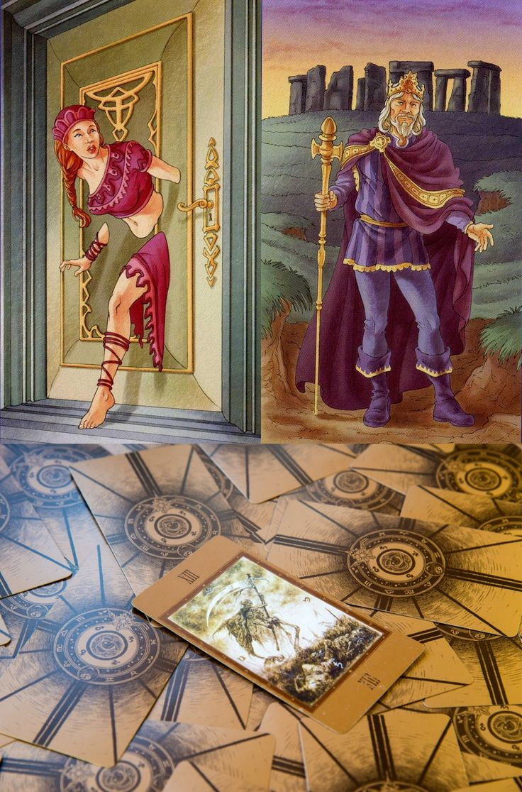 tarot wiki, best free tarot and free lotus tarot reading 2016, free online psychic readings instant and psychic cards.