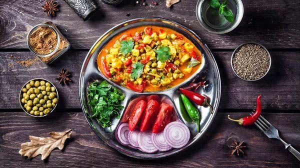 Ești în căutarea dietei ideale? Cu Dieta Ketogenică mănânci alimente precum carnea, peștele, ouăle și slăbești rapid și, mai important, foarte sănătos.