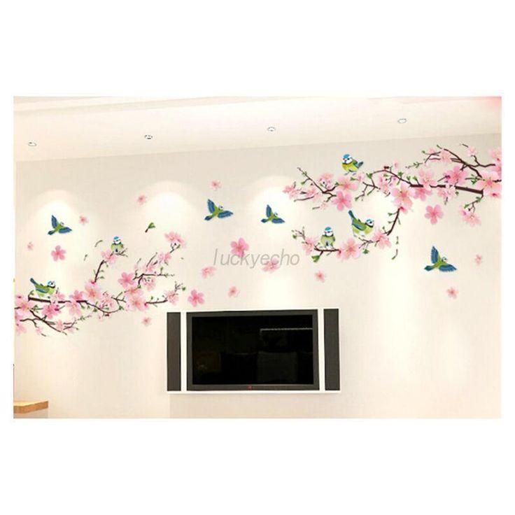 35 besten Cherry Blossom Bilder auf Pinterest | Kirschblüten ...