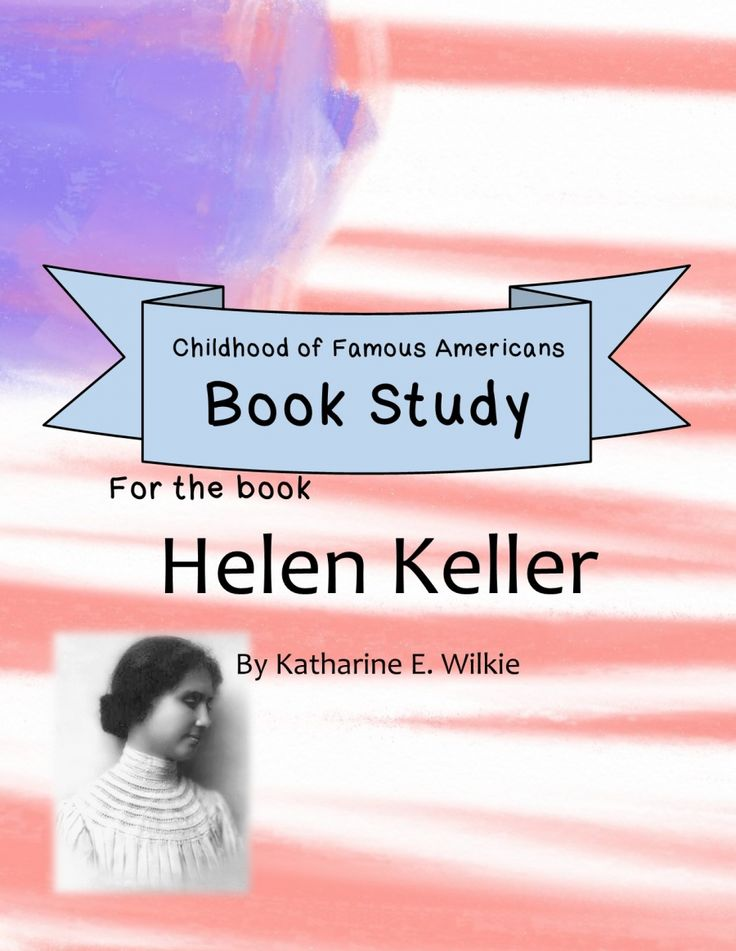 an analysis of the works of helen killer Optimism: an essay [helen keller] on amazoncom  start reading optimism an  essay on your kindle in under a minute  by helen keller is absolutely, next to  the bible itself, one of the most inspiring and timeless works i have ever read.