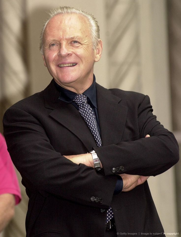 1000+ images about Anthony Hopkins on Pinterest | Film ... Anthony Hopkins