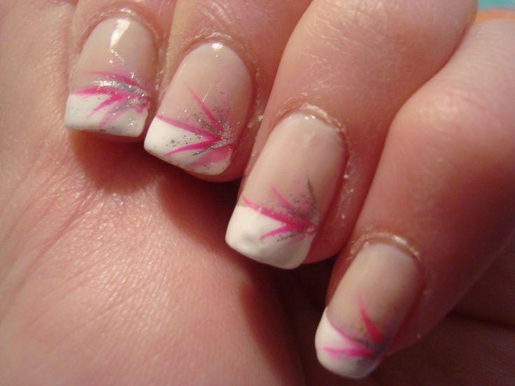 119 best images about nails design on pinterest toenail