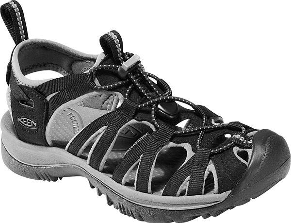 63bf6308a493f ... denmark womens nike lunarglide 6 running shoe at road runner sports  keen footwear womens whisper these ...