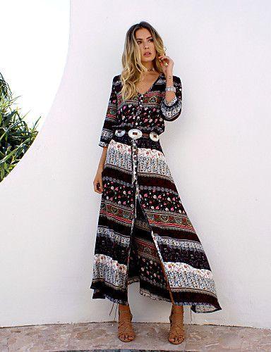 https://ad.admitad.com/g/383ee64557c31900d2787d95a12660/?ulp=http%3A%2F%2Fwww.lightinthebox.com%2Fru%2Febay-aliexpress-european-and-american-fashion-retro-sleeve-v-neck-dress-skirt-suit_p5613820.html%3Fcategory_id%3D4704%26prm%3D1.2.1.1