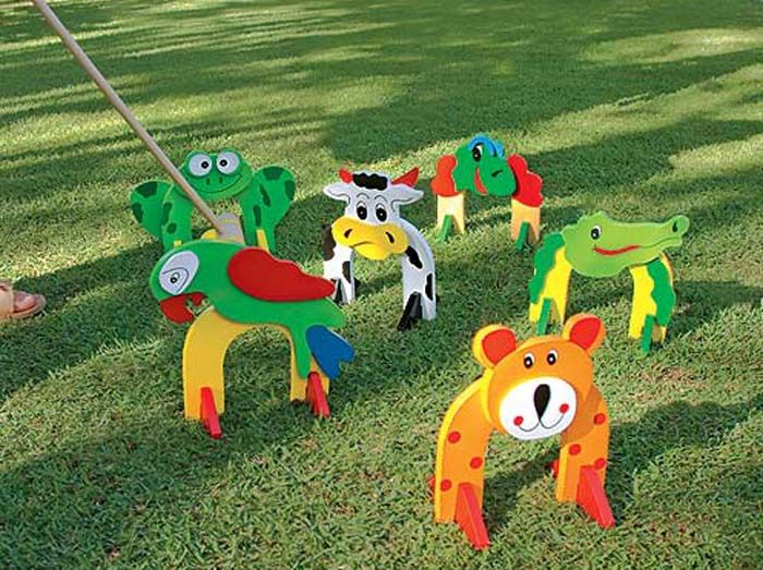 21 Best Kids Outdoor Toys Images On Pinterest Children