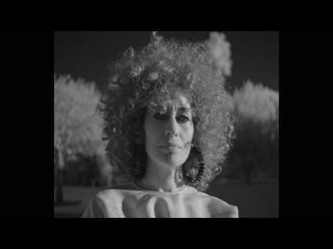 "KENZO ""Music is my Mistress"", a film by Kahlil Joseph - YouTube"