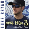 Music Entertainment – Check Out This Band » Tailgates & Tanlines – Luke Bryan