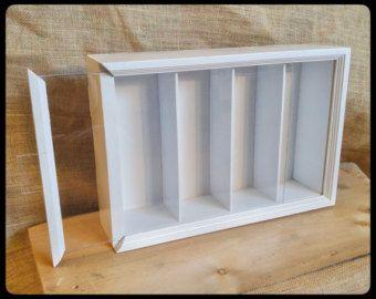 Wood Gift Boxes, Decorative Boxes, Decorative Wood Box, Unfinished Wood Box, Wood Storage Box, Bulk Order Boxes, Handcrafted Wood Box, ,